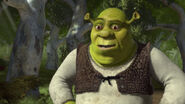 Shrek-disneyscreencaps.com-5957