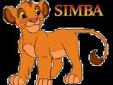 Simba (Arthur)