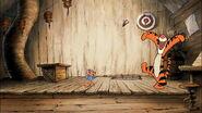 Tigger-movie-disneyscreencaps.com-2368