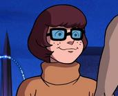Velma-2015-3 orig