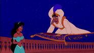 Aladdin-disneyscreencaps.com-6757