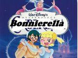 Bonnierella