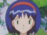 Erika (Pokemon)