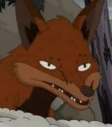 Fox-the-wild-thornberrys-8.38