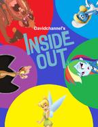 Inside Out (Davidchannel's Version)