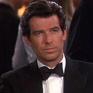 James Bond (GoldenEye)