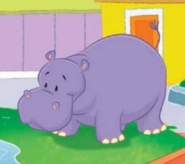 LGTTZ Hippo