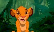 Lionking 1418