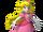 Nintendo Character Run