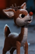 Rudolph says winterbolt can't do that