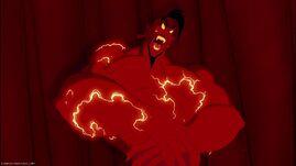 Aladdin-disneyscreencaps com-9483