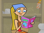 Lindsay (1)
