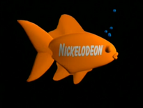 Nickfish93