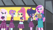 Sci-Twi -I'm not really sure- EG3