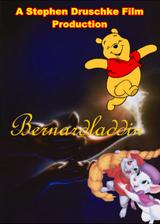 Bernardladdin (Stephen Druschke's Version)