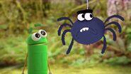 Storybots-Spider