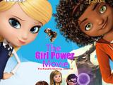The Girl Power Movie