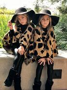 Theclementstwins-com-2-Instagram-Models