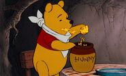 Winnie-the-pooh-disneyscreencaps.com-1599
