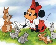 Bunnies-in-baby-animals-from-disney-discovery-series