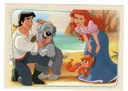 Disney-Princess-Palace-Pets-Sticker-Collection--34