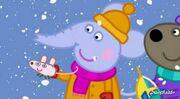 Emily-Elephant-christmas