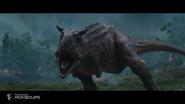 JWFK Carnotaurus