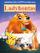 Ladyhontas