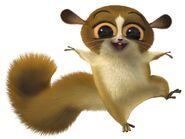 Madagascar-dreamworks-mortg