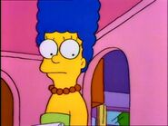 Marge 8
