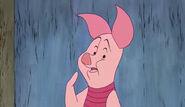 Piglet-big-movie-disneyscreencaps.com-2651
