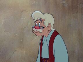 Pinocchio-disneyscreencaps.com-3160
