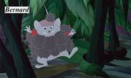Rescuers-down-under-disneyscreencaps.com-4190