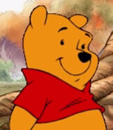Winnie the Pooh in Winnie the Pooh Toddler