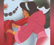 Winter Jasmine 2