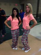 14bac7af51d3d32b1ff24bc55f8c6cb5--matching-pajamas-twin-outfits