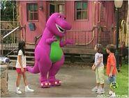 Barneyl08