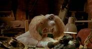 Curse-of-the-were-rabbit-disneyscreencaps.com-6437