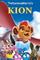 Kion (Dumbo)