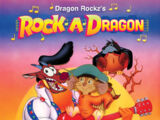 Rock-A-Dragon