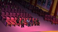 Scooby-doo-music-vampire-disneyscreencaps.com-2192