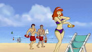 Scooby-doo-vampire-disneyscreencaps.com-956