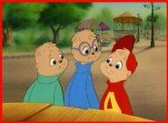 Thechipmunks3