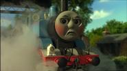 ThomasinTrouble(Season11)43