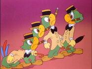 Three-caballeros-disneyscreencaps.com-3109