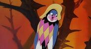 Thumbelina-disneyscreencaps.com-5490