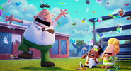 Captain-underpants-disneyscreencaps.com-204