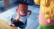 Captain-underpants-disneyscreencaps.com-4819