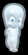 Casper cgi