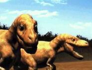 Chase-allosaurus-movie-3dda